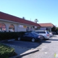 Blue Sky Day Spa - Santa Clara, CA