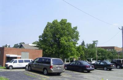 Good Shepherd Baptist Church - Cleveland, OH