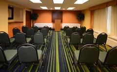 Fairfield Inn & Suites by Marriott Hopewell