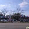 ALABAMA AUTO CENTER