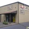 L J's Speed & Machine Shop Inc.