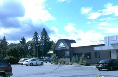 Columbia Gorge Physical Therapy and Sports Medicine Inc - Hood River, OR