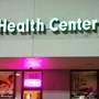 G HEALTH CENTER