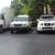 24 Hour Roadside Hawks & Mobile Tire Shop