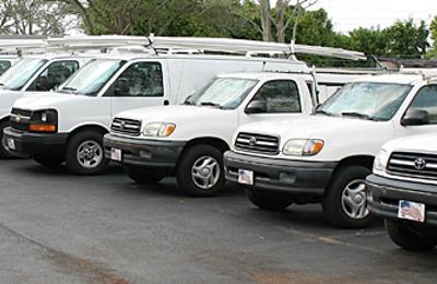 DFW Plumbing Service - Southlake, TX