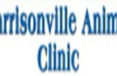 Harrisonville Animal Clinic - Harrisonville, MO