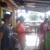 Tiki Taco Bar and Grill