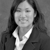 Edward Jones - Financial Advisor: Elyse F Robinson