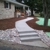 Lake Country Landscaping Inc