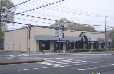 Kitchens 4 Less Staten Island, NY 10306 - YP.com