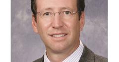 Doug Hale - State Farm Insurance Agent - Sterling, CO