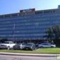 Bxp Co - Dallas, TX