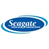 Seagate Roofing & Waterproofing Co