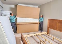 Ace Moving & Storage Corp., Bekins Agent - Carlisle, PA