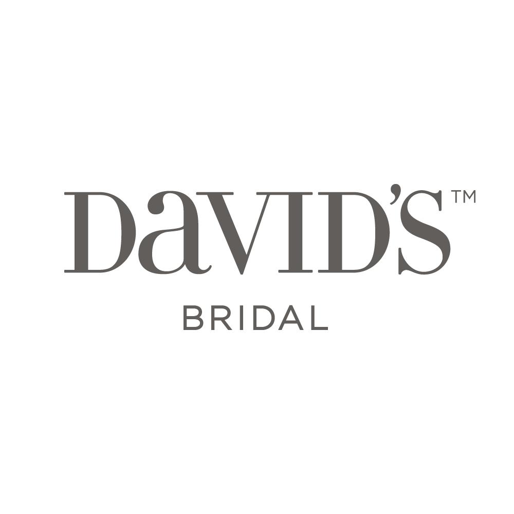 David's Bridal 4840 Keystone Xing, Eau Claire, WI 54701 - YP.com