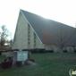 Saint Peter Luthern Church - Saint Joseph, MO