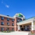 Holiday Inn Express & Suites Chesterfield - Selfridge Area