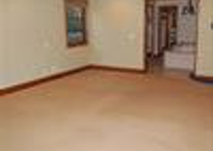 JV Tile and Carpet Cleaning - San Diego, CA