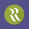 Rod Rice Design LLC