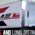 Xtreme Movers- Only State to State Moving
