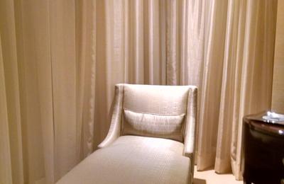 Baltimoreu0027s Best Upholstery   Westminster, MD