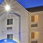 Candlewood Suites Dallas Park Central - Dallas, TX