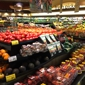 Vons - Montrose, CA. Vegetables