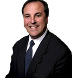 Valenzuela Law Firm, P.A. - Tampa, FL