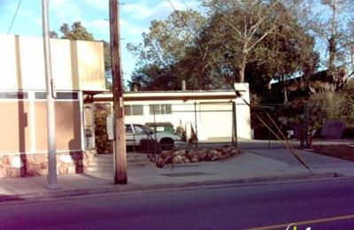 Bailey Plumbing Co. Inc. - Los Angeles, CA