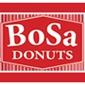 Bosa Doughnut - Gilbert, AZ