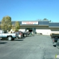 Harbor Freight Tools - Des Moines, IA