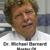 Barnard Michael DDS PA
