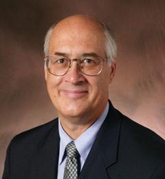 William J. Manning, Jr., MD - Hyannis, MA