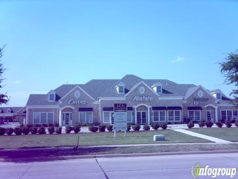 Park Glen Dental Care 5421 Basswood Blvd Ste 770 Fort Worth TX 76137
