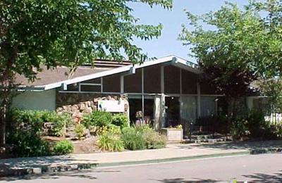 Kindred Nursing and Healthcare - Livermore - Livermore, CA