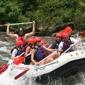 Ocoee Adventure Center - Copperhill, TN