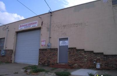 Belwood Cabinets - Dallas, TX