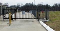 CubeSmart Self Storage - Clarksville, TN