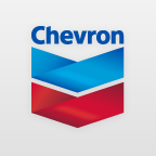 Chevron Locations