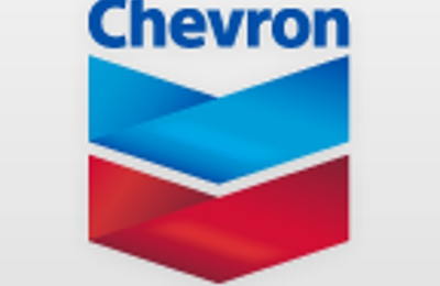 Chevron - Huachuca City, AZ