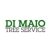 DiMaio Tree Service