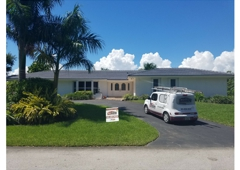 T & S Roofing Systems Inc - Miami, FL
