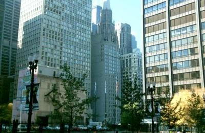 Jacobs & Pinta - Chicago, IL