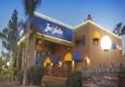 Hotel Tempe/Phoenix Airport InnSuites - Tempe, AZ