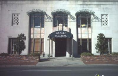 Athena Group Inc - Gainesville, FL