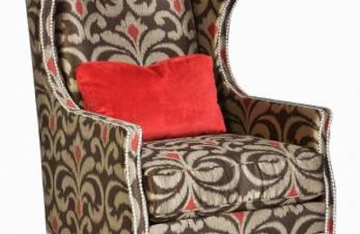 Davids Furniture Interiors Mechanicsburg Pa