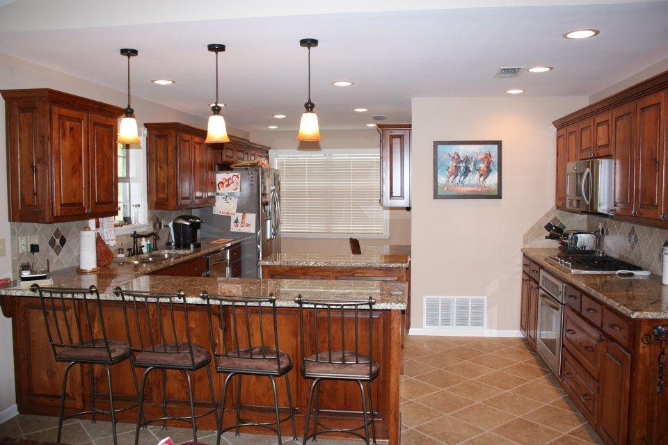 Premier Construction E Marshall Ave Longview TX YPcom - Bathroom remodel longview tx