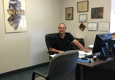 Allstate Insurance Agent: Garrie Thissen - Fair Lawn, NJ