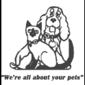 Animal Clinic of Southeast Kansas - Coffeyville, KS
