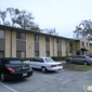 Housing Resource Development - Winter Park, FL